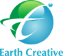 株式会社Earth Creative